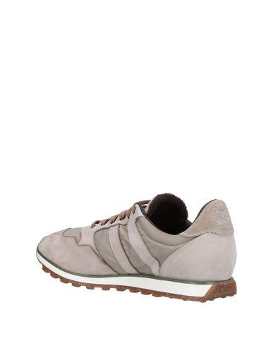 ALBERTO ALBERTO FASCIANI ALBERTO Sneakers FASCIANI FASCIANI Sneakers 6f0qwRSx
