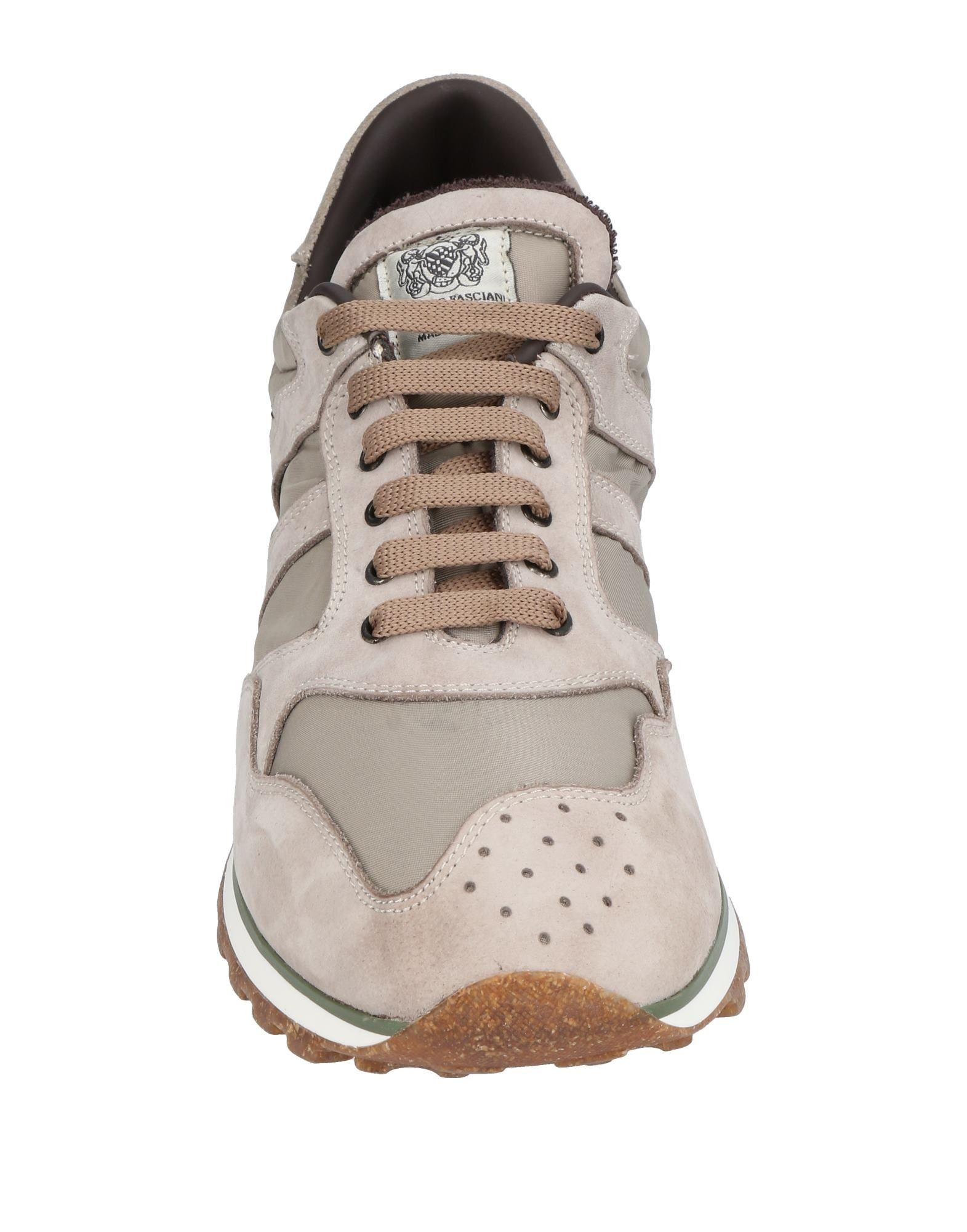 Sneakers Alberto Fasciani Homme - Sneakers Alberto Fasciani sur ...