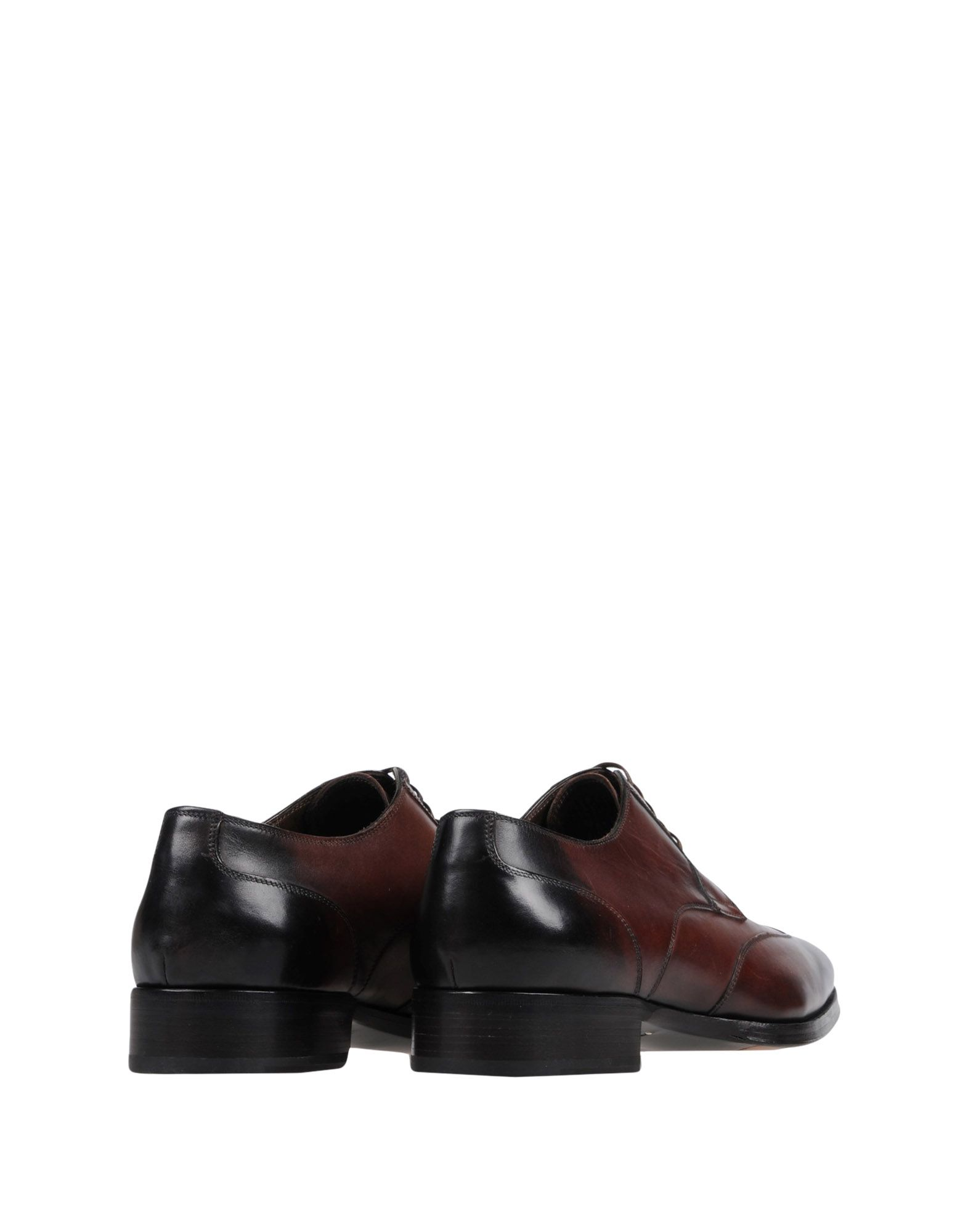 Chaussures À Lacets Tom Ford Femme - Chaussures À Lacets Tom Ford sur