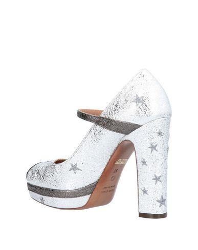 engros-pris for salg L: Annet Valgte Shoe billig fabrikkutsalg billig CEST uQ1WzWGI