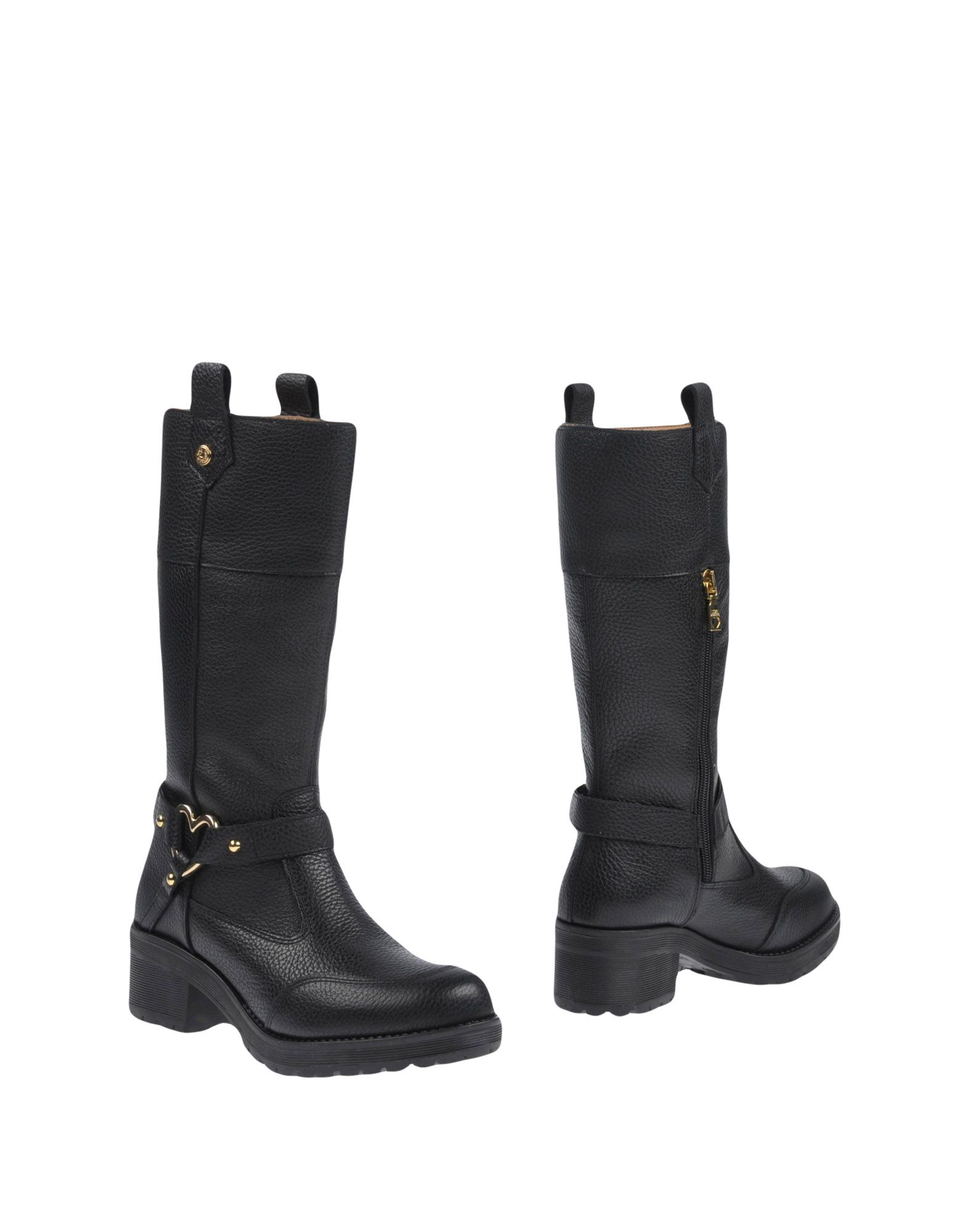 Love Moschino Boots - Women Love Moschino Boots online online online on  United Kingdom - 11451193FI 7755c2