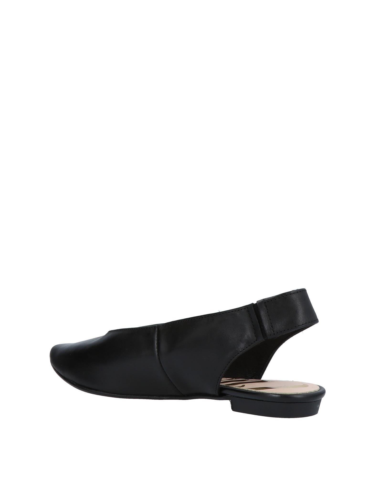 Cuplé Cuplé Cuplé Ballerinas Damen  11451194IP Gute Qualität beliebte Schuhe 2bbc9d