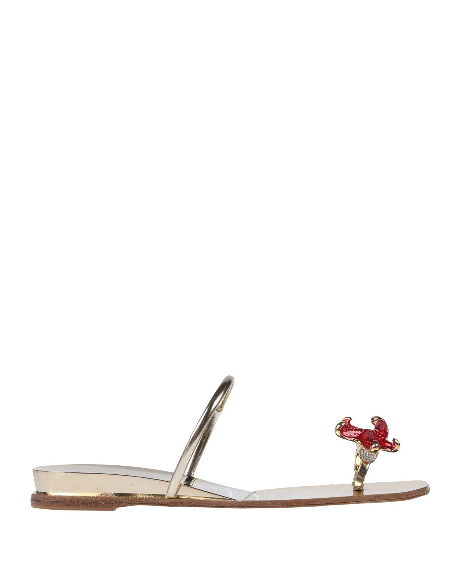 Casadei Dianetten Damen  11451203LEGünstige gut aussehende Schuhe