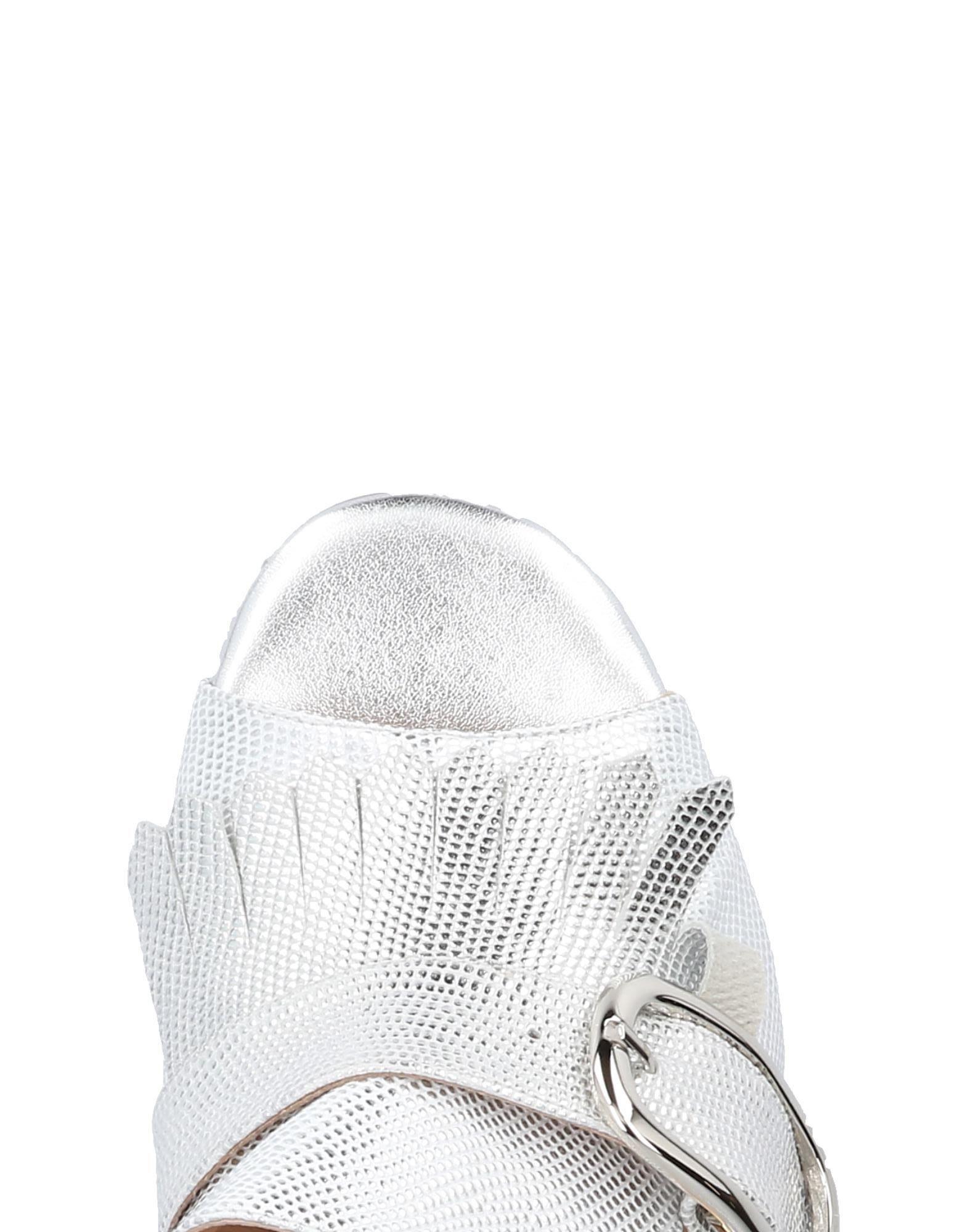 Cuplé Sandalen Damen Qualität  11451207BX Gute Qualität Damen beliebte Schuhe abac86