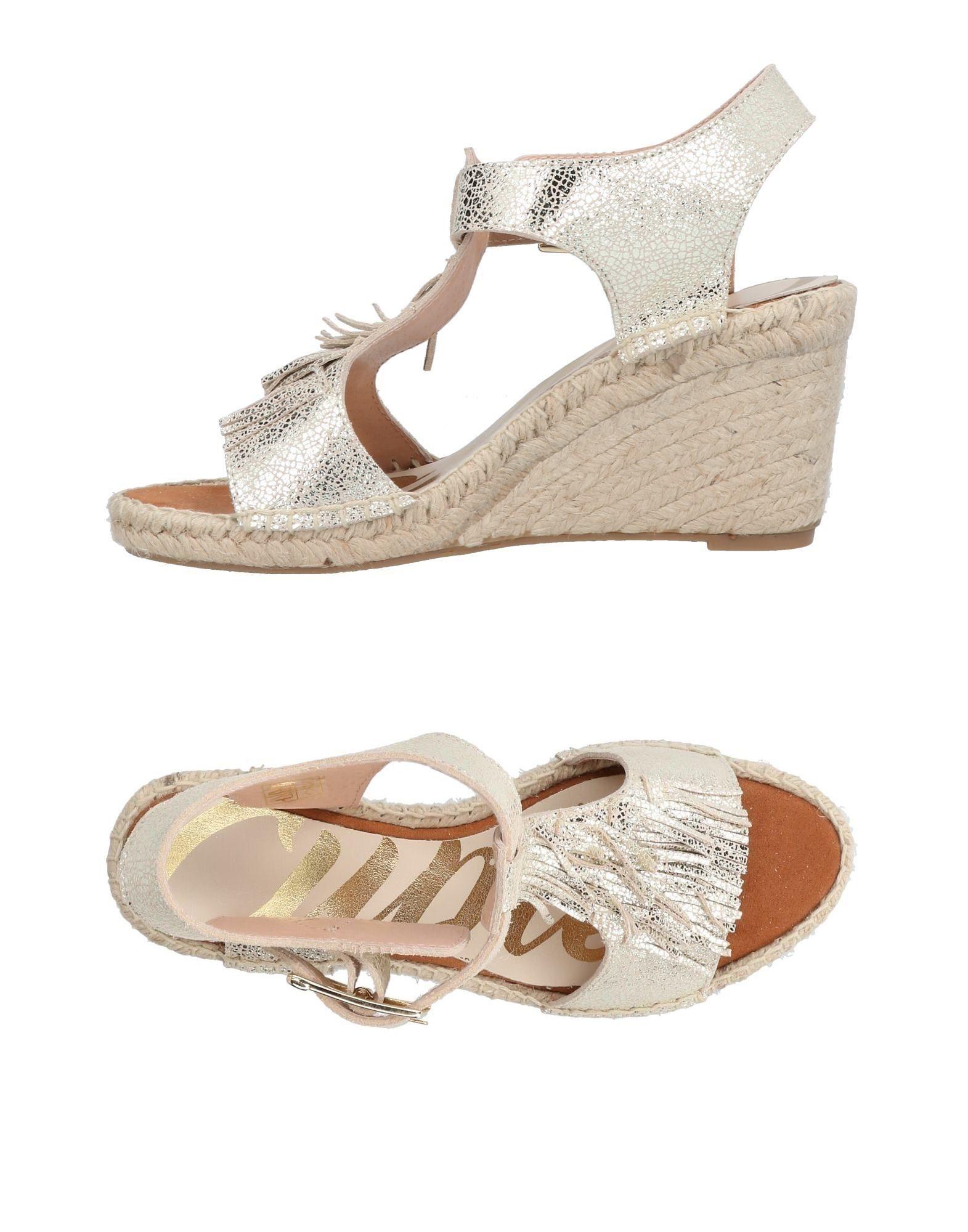 Cuplé Sandalen Damen  11451213KA Gute Qualität beliebte Schuhe