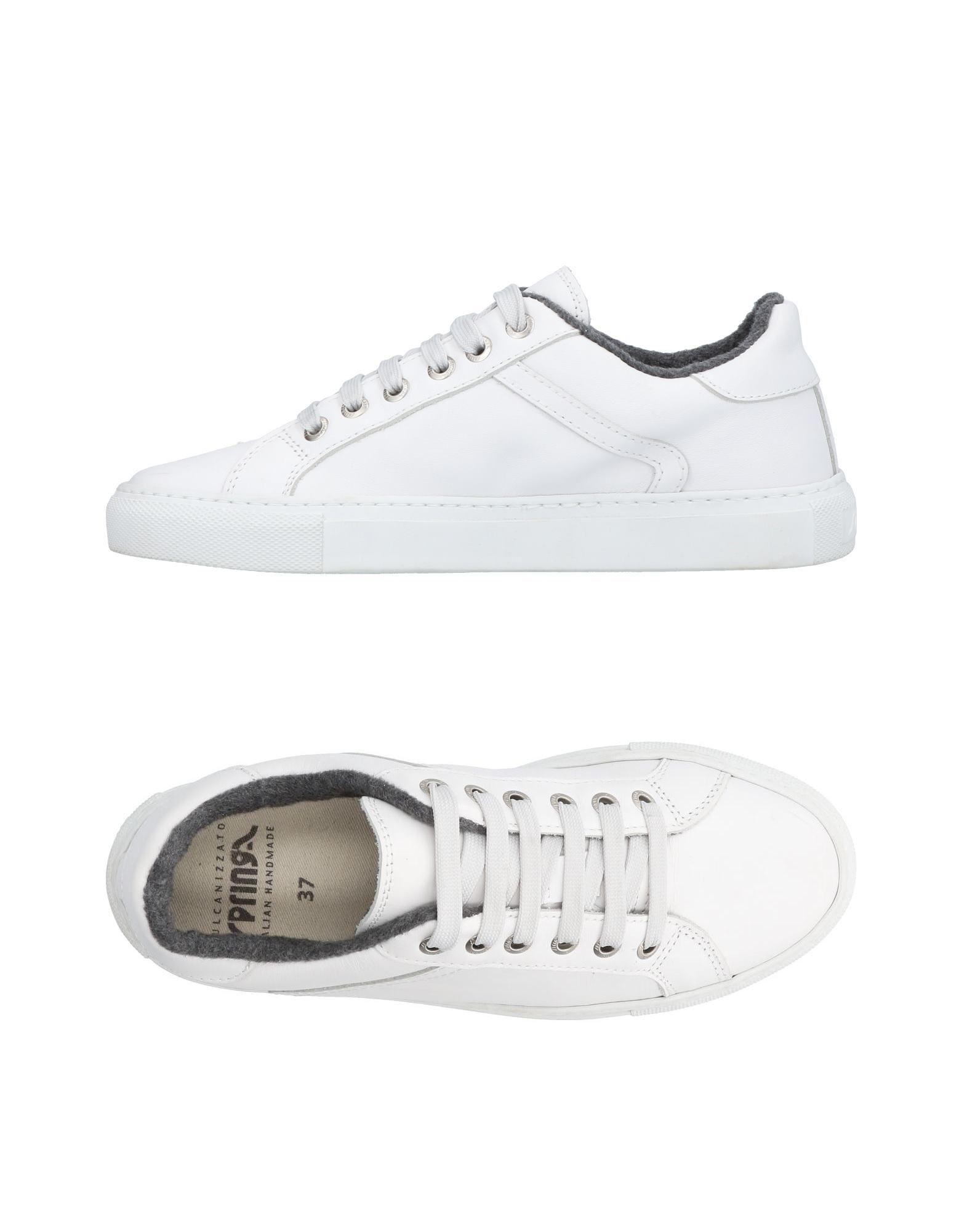 Sneakers Springa Donna comode - 11451221XE Scarpe comode Donna e distintive d643e2