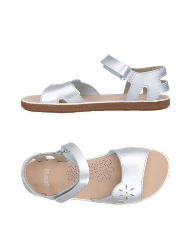 45eb8422030492 Camper Sandals Girl 9-16 years online on YOOX United States