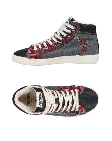 Zapatos cómodos y versátiles Zapatillas Springa Mujer Mujer Springa - Zapatillas Springa - 11451238OP Negro 1fe52c