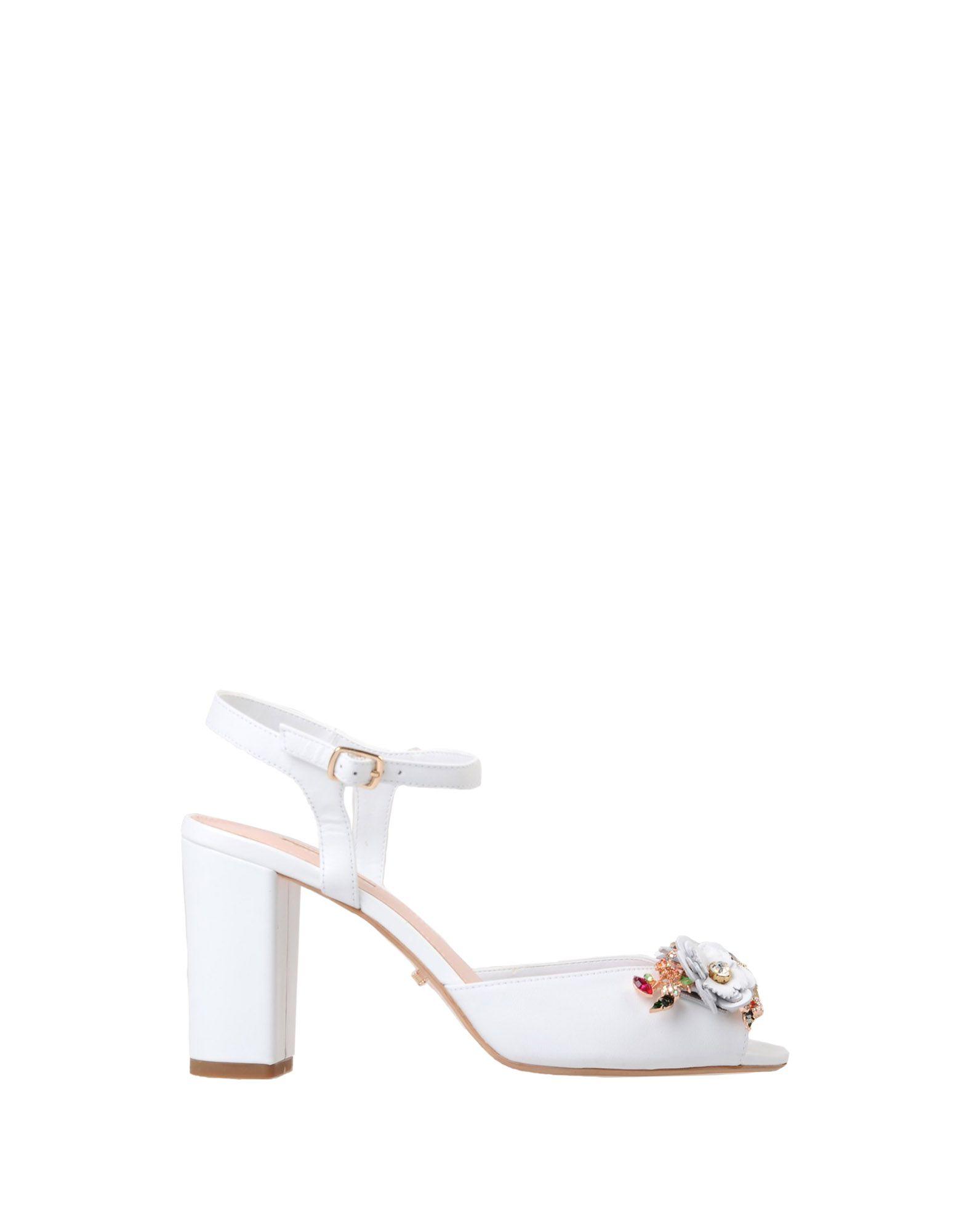 Stilvolle Stilvolle Stilvolle billige Schuhe Dune London Mackaya  11451264SG ec5f27