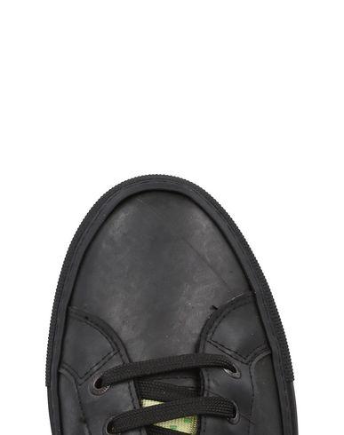 SPRINGA SPRINGA Sneakers SPRINGA Sneakers Sneakers UrUfq