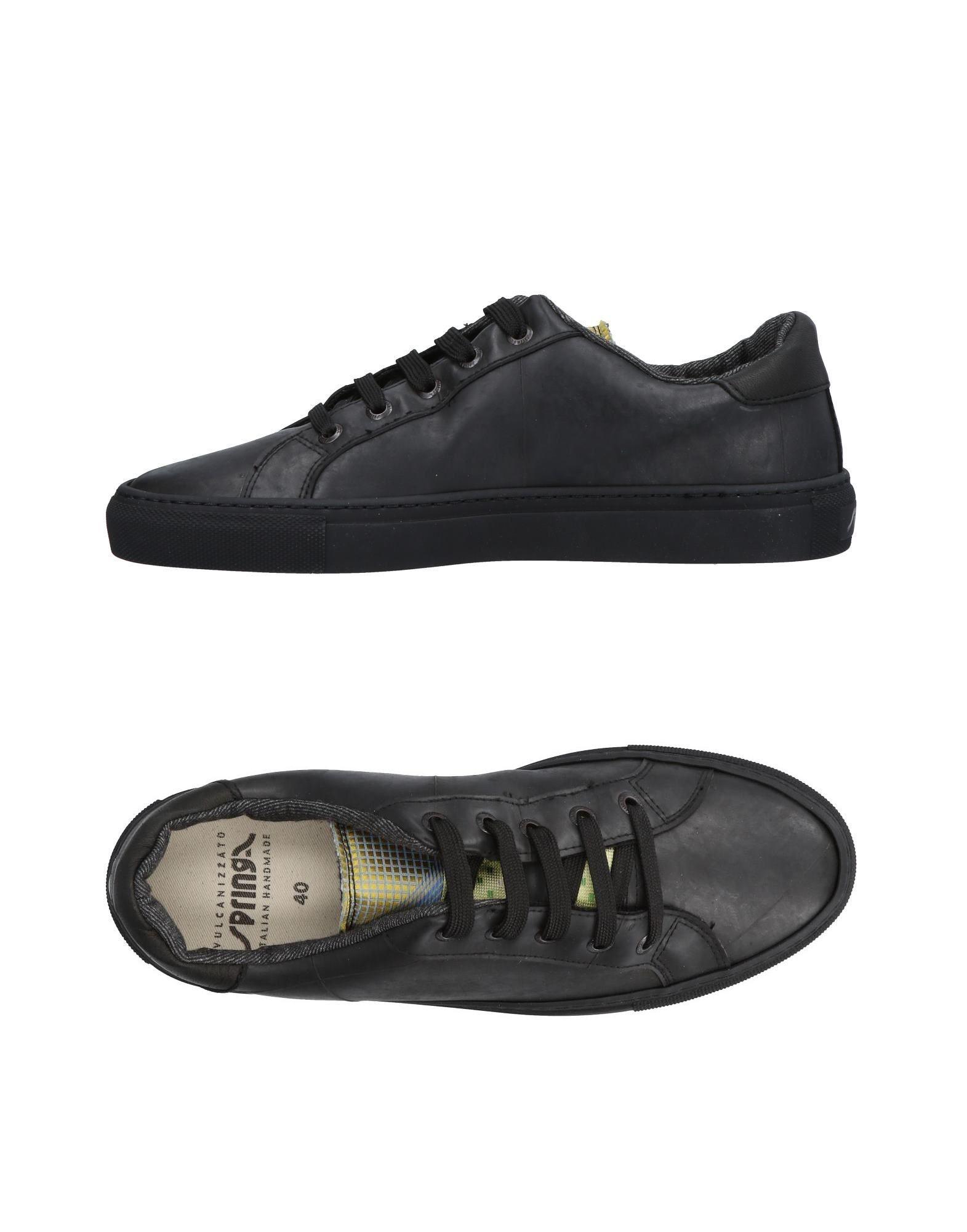 Sneakers Springa Uomo - 11451269RI Scarpe economiche e buone