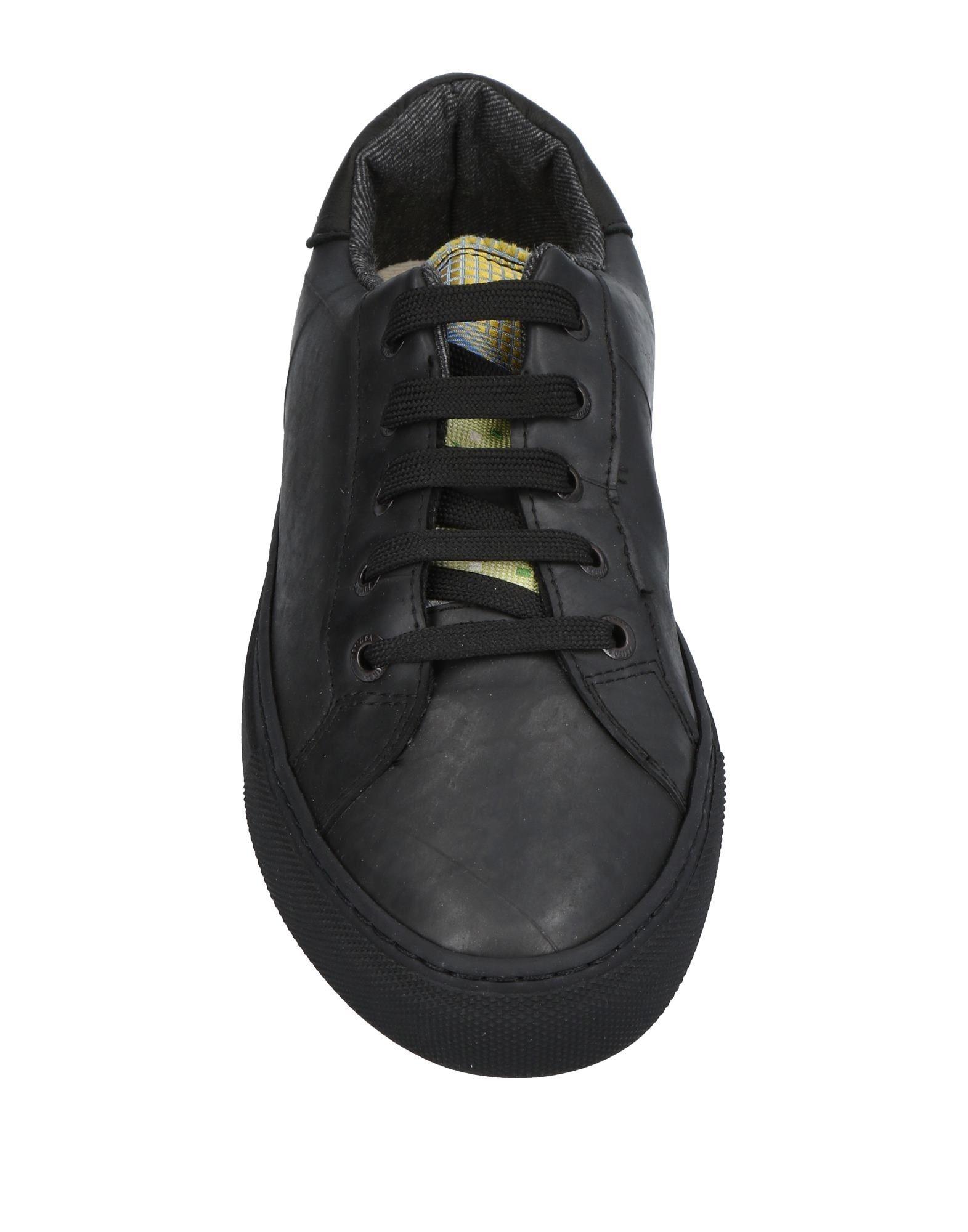 Springa Sneakers Sneakers Springa Herren  11451269RI f2a471