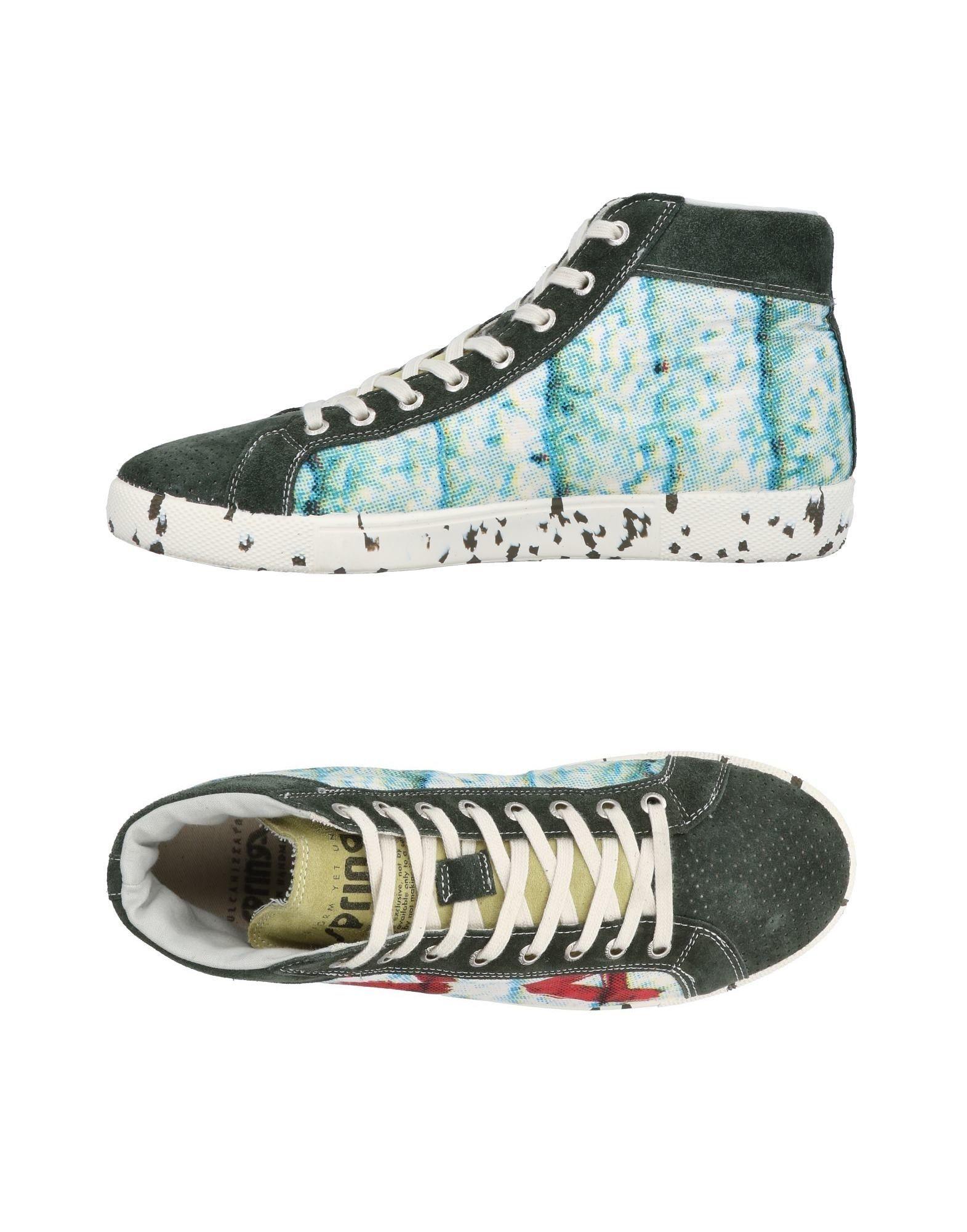 Springa Sneakers Herren  11451274MB