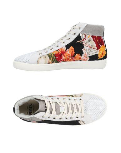 SPRINGA Sneakers Austritt Aus Deutschland Spielraum Besuch Neu Echte Online Billig Verkauf 100% Authentisch 9NFlj