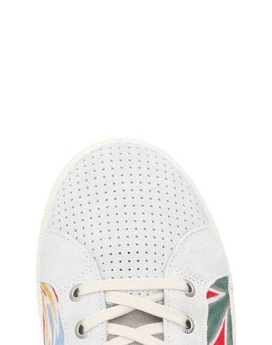 SPRINGA Sneakers Rabatt Authentisch Hohe Qualität Zu Verkaufen Genießen A5PaU1Jw