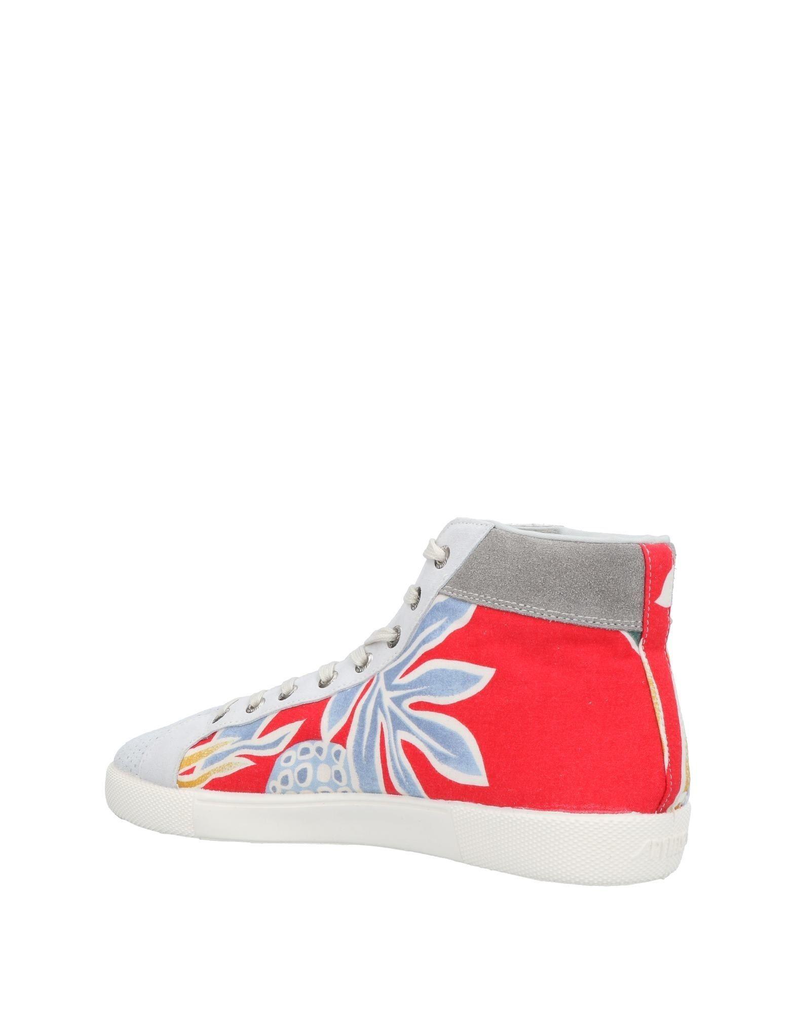 Scarpe Scarpe Scarpe economiche e resistenti Sneakers Springa Uomo - 11451289JN 6539e7