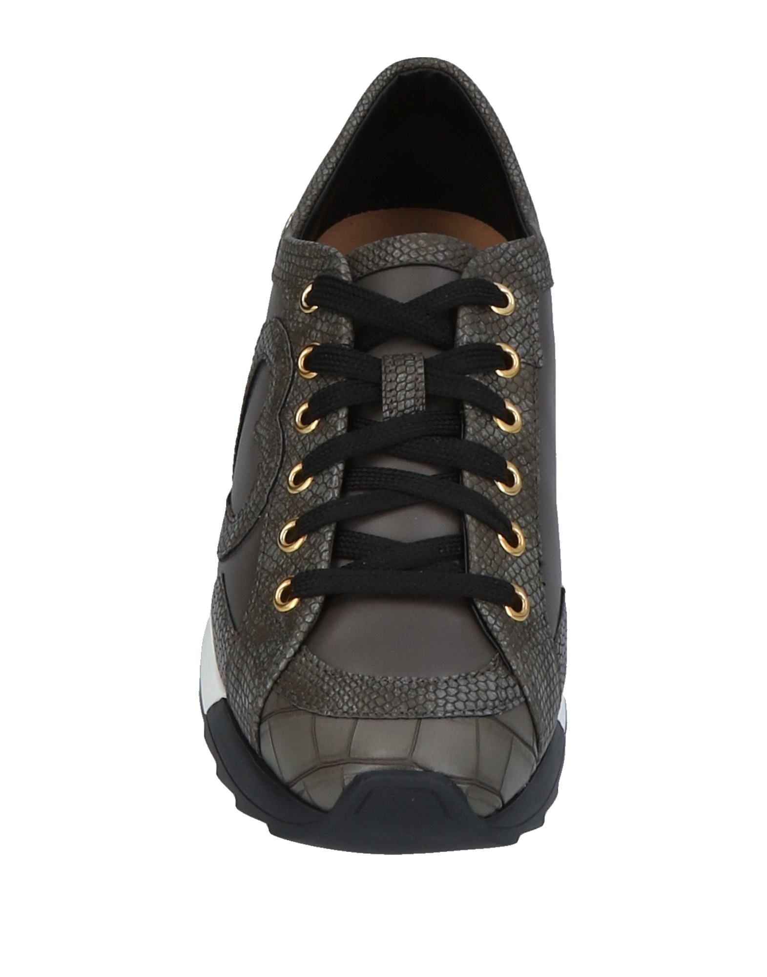 Love Moschino Sneakers - Women Love Moschino Sneakers online on on on  Canada - 11451290FO 67fd1d