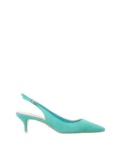 footaction online gode avtaler London Dune Casandra Shoe klaring stort salg Yjk0BZ