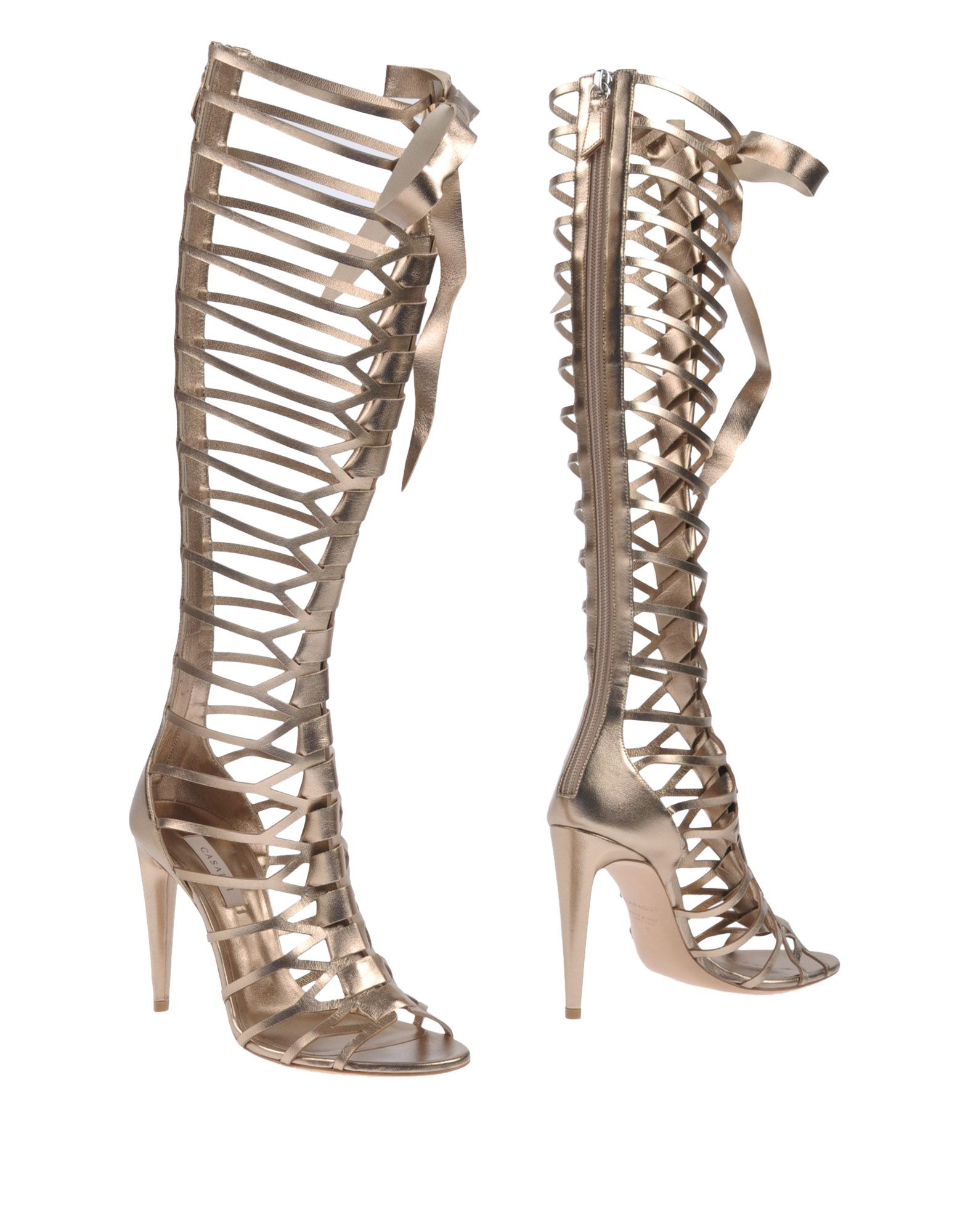 Stivali Casadei Donna - 11451315LK Scarpe economiche e buone