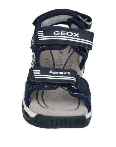 GEOX Sandalen Sandalen Sandalen GEOX Sandalen GEOX Sandalen GEOX Sandalen GEOX GEOX GEOX Sandalen Sandalen GEOX GEOX BqwF1