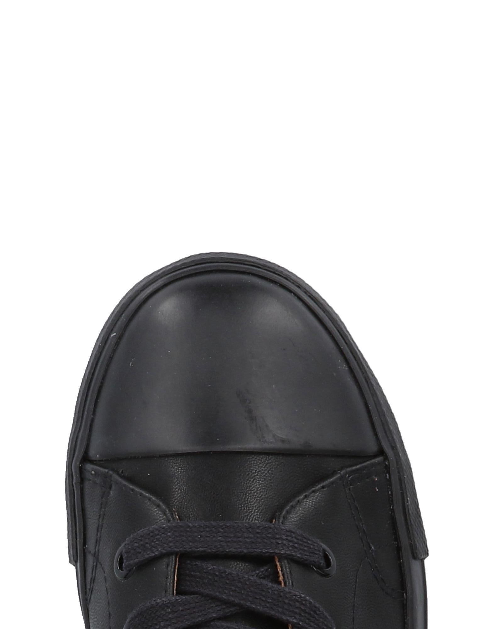 Gut um billige Schuhe zu  tragenLove Moschino Sneakers Damen  zu 11451355AO c1c8bc