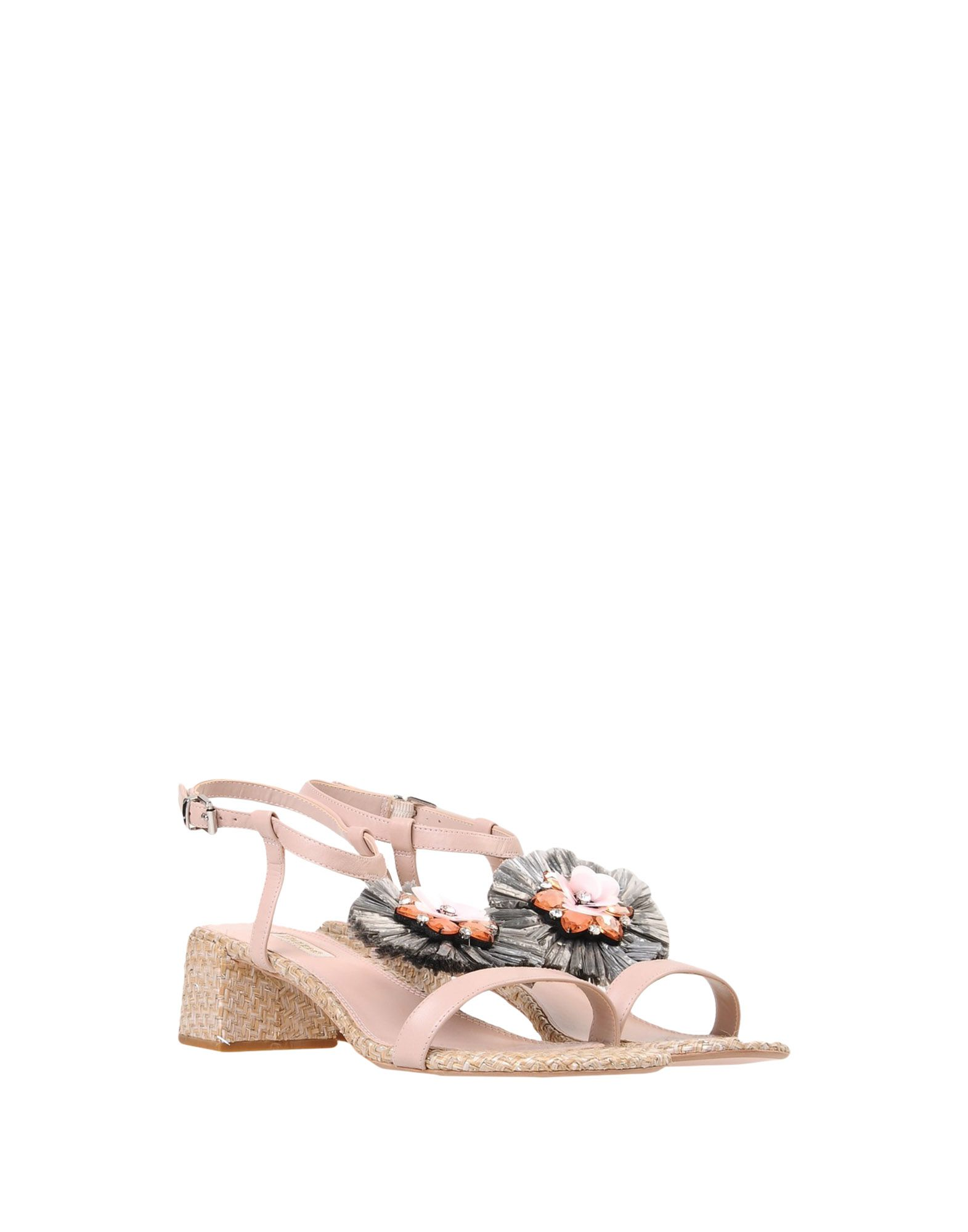 Günstige und modische Schuhe Dune London Minah  11451377UB