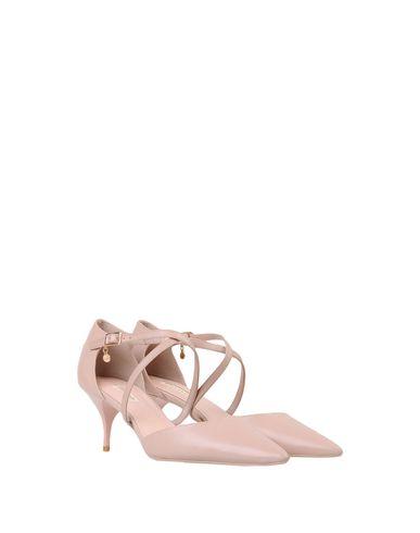 kjøpe billig salg London Dune Courtnee Shoe salg nettsteder 5Hacf8PQ