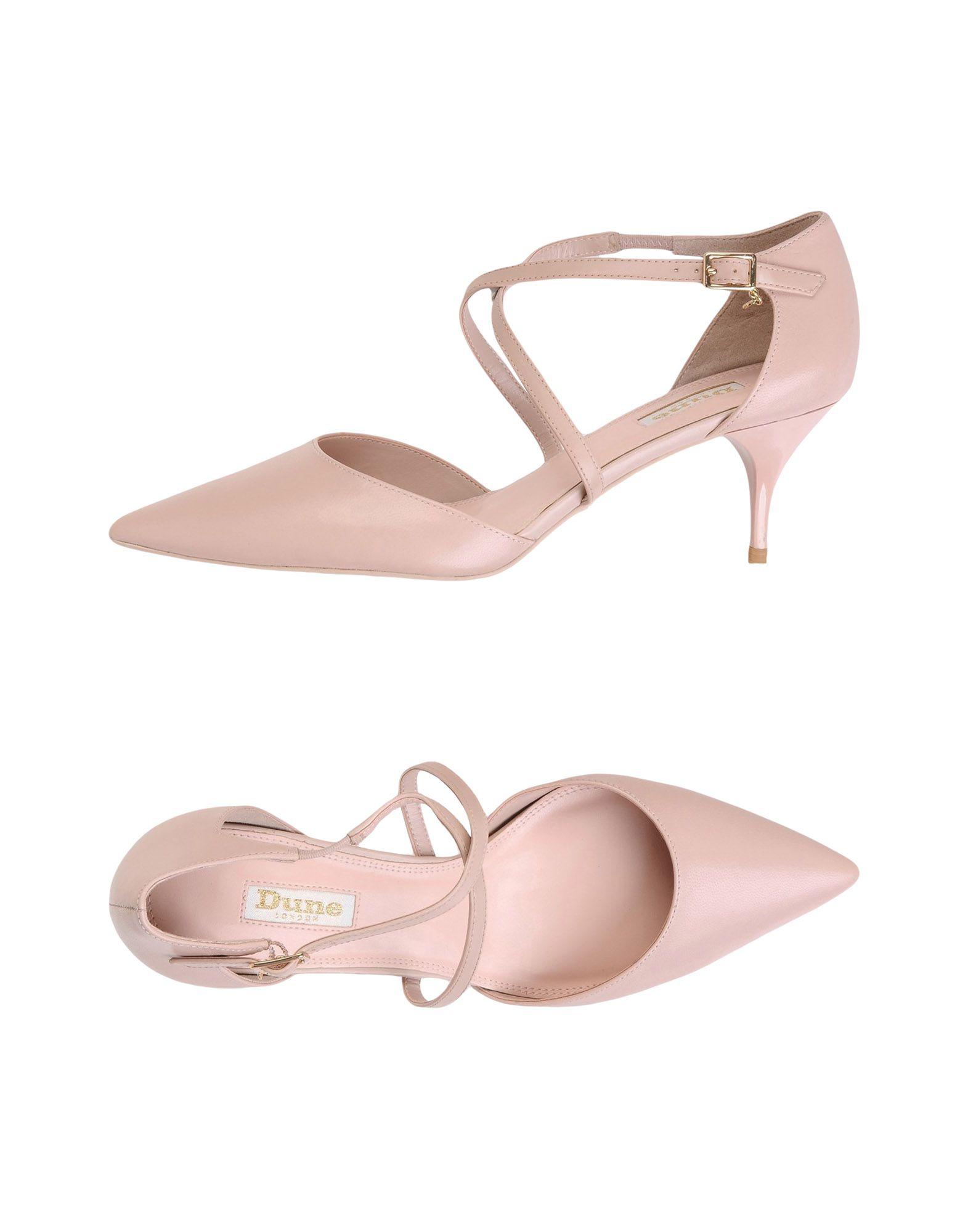 Mocassino Ebarrito Donna - 11516610DH comode Nuove offerte e scarpe comode 11516610DH 2375de