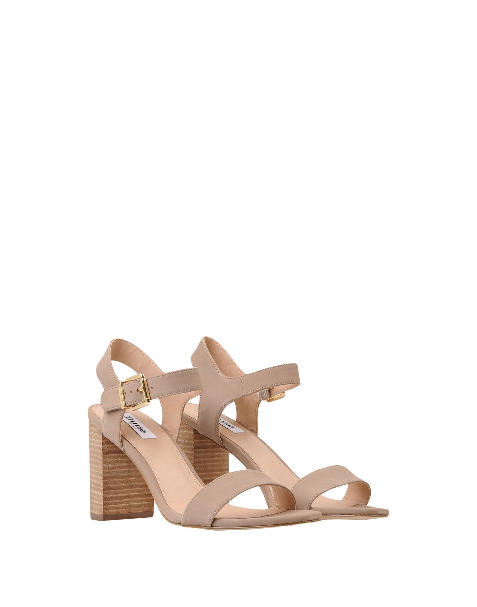 Dune  London Isobel  Dune 11451416UU Gute Qualität beliebte Schuhe 2f242b