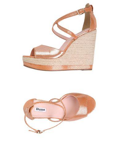 8a0861bb2f Dune London Kandis - Sandals - Women Dune London Sandals online on ...