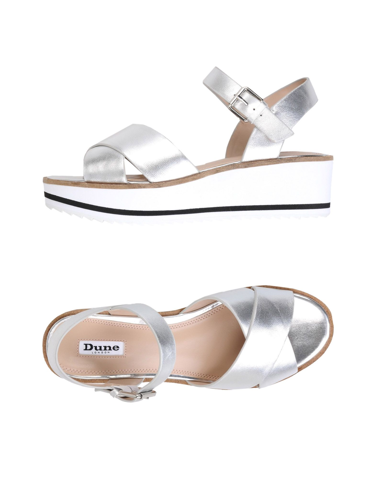 Dune London Kassius  11451427AW Gute Qualität beliebte Schuhe