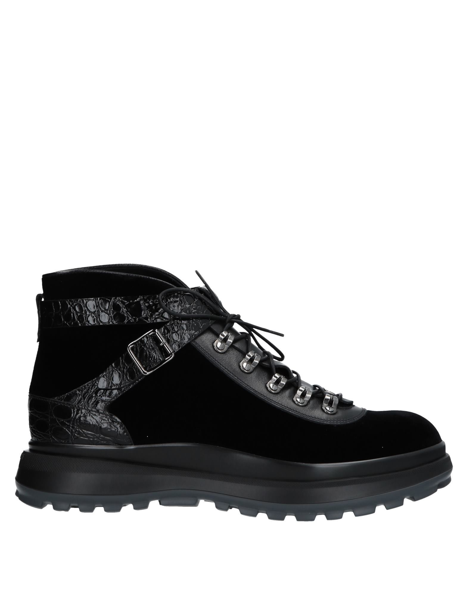 newest collection 01849 1dfbb Sneakers Giorgio Armani Homme - Sneakers Giorgio Armani Noir Dédouanement  saisonnier