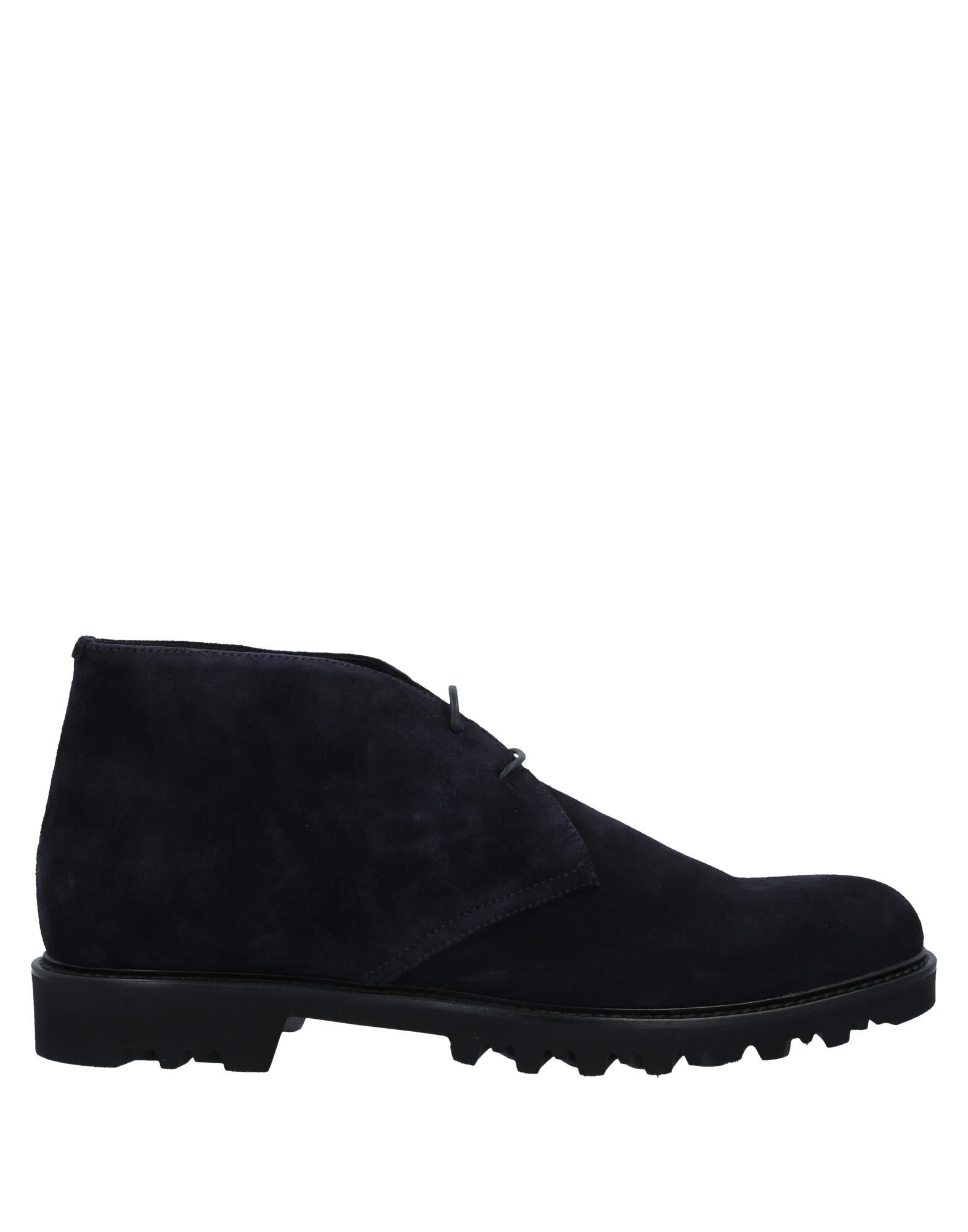 Giorgio Armani Stiefelette Qualität Herren  11451536AM Gute Qualität Stiefelette beliebte Schuhe a2ea3a