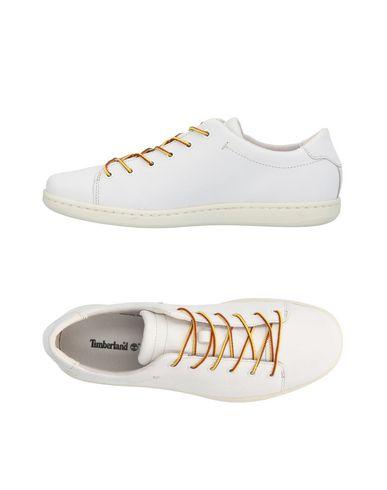 Timberland Sneakers   Footwear U by Timberland