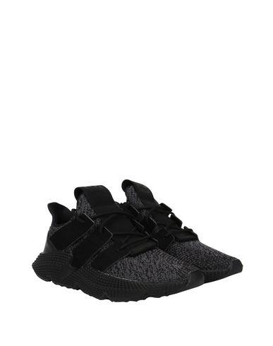 Adidas Originaler Prophere Joggesko eksklusive online Slitestyrke rabatter på nettet klaring Eastbay salg fasjonable OLzuE