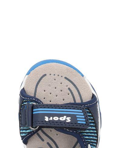GEOX Sandalen Sandalen GEOX GEOX I6T6PqB