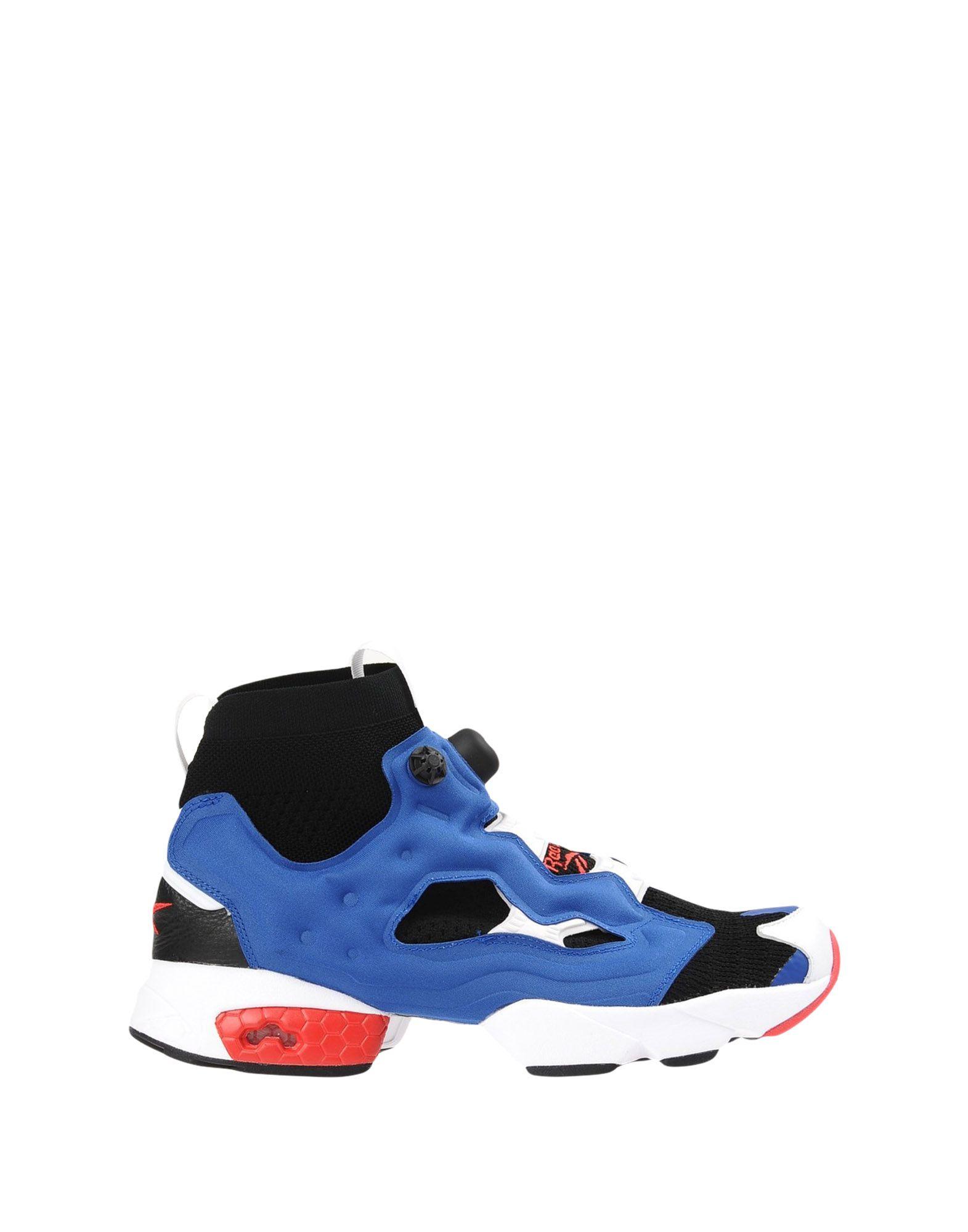 Sneakers Reebok Instapump Fury Og Ul - Homme - Sneakers Reebok sur