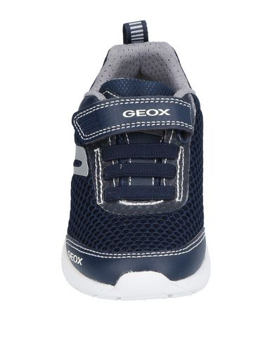 Sneakers Sneakers GEOX GEOX Sneakers GEOX Sneakers Sneakers GEOX GEOX dAwaYUdpq