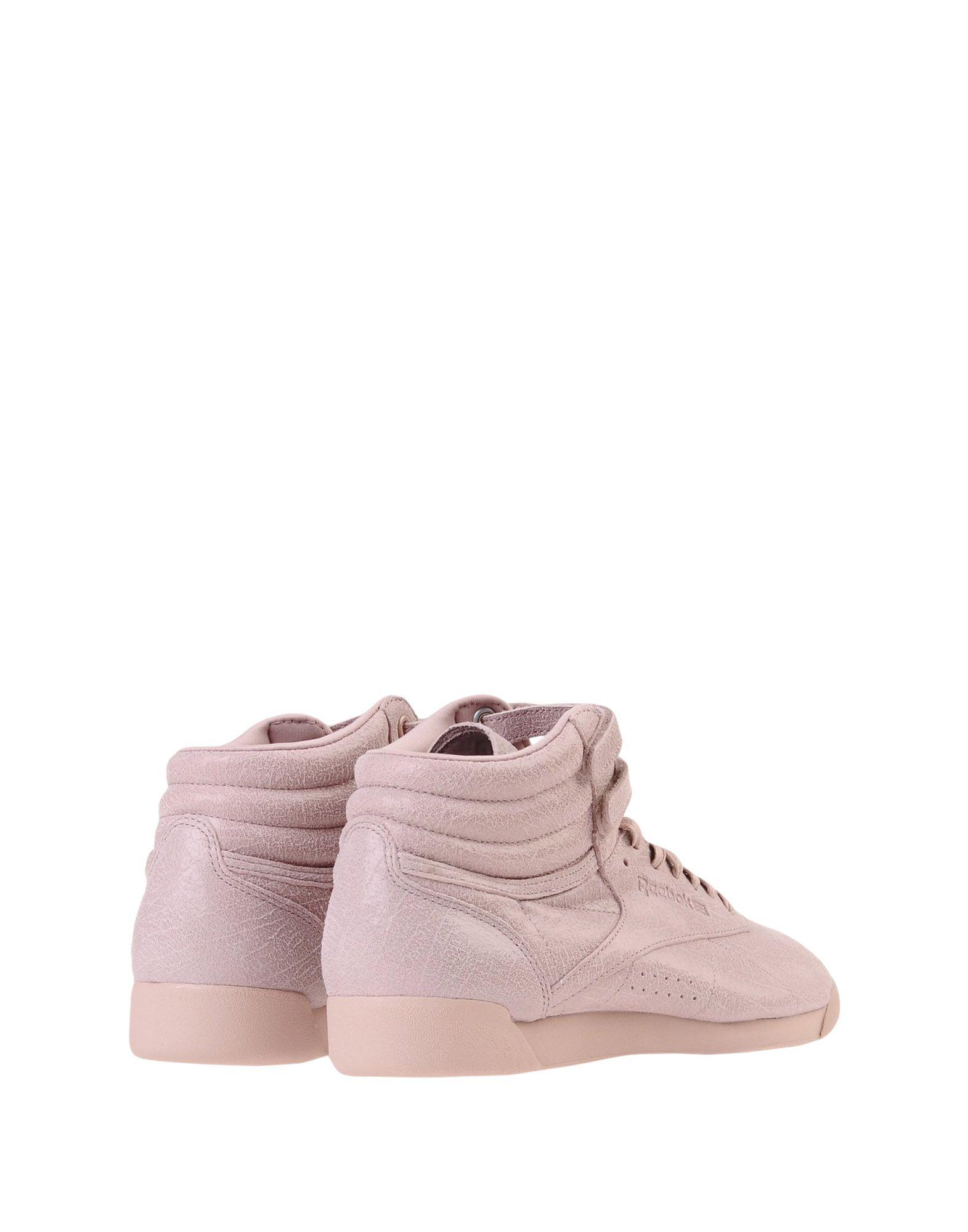 Reebok 11451561NU F/S Hi Fbt  11451561NU Reebok Gute Qualität beliebte Schuhe bf0037