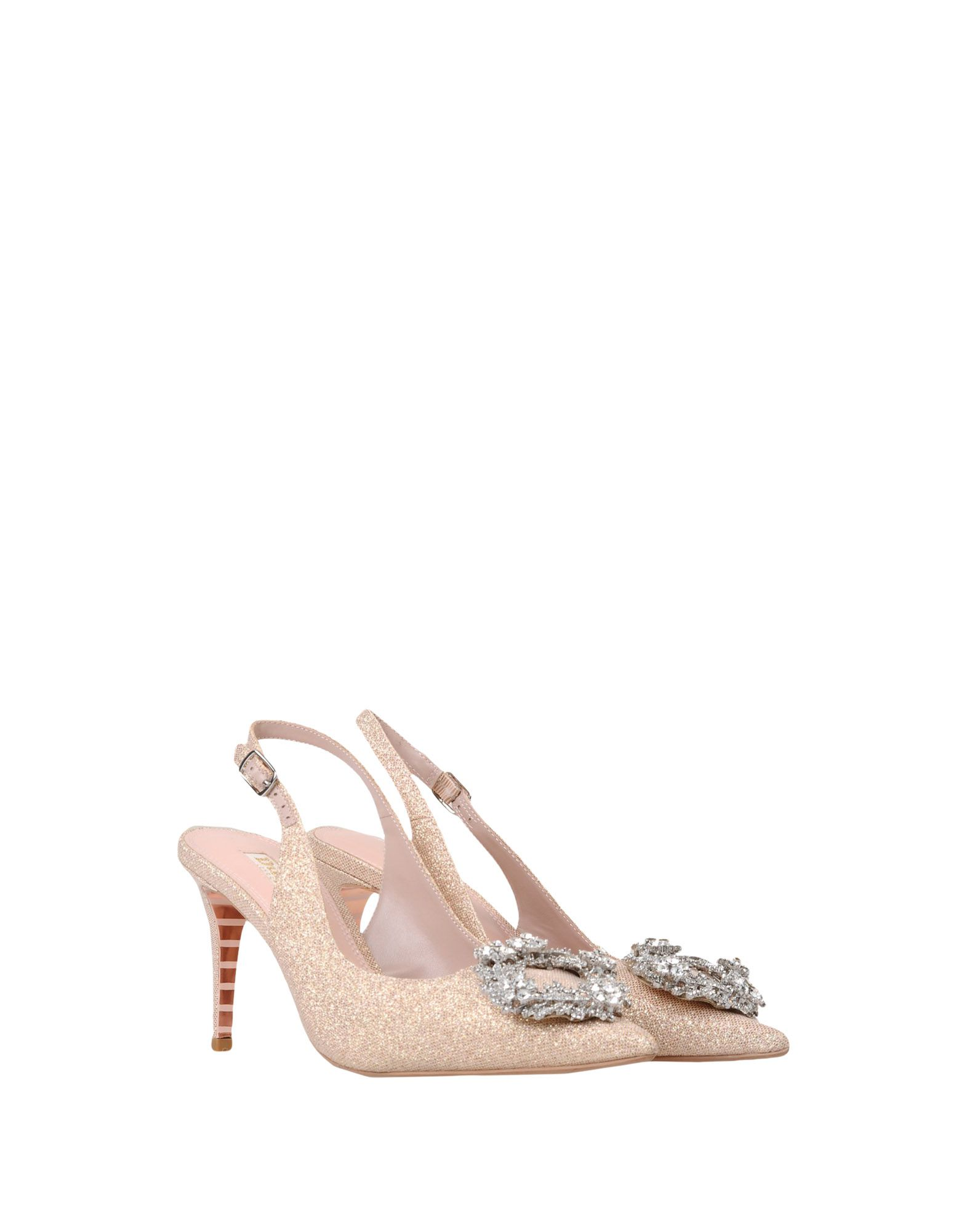 Escarpins Dune London Bayley - Femme - Escarpins Dune London sur