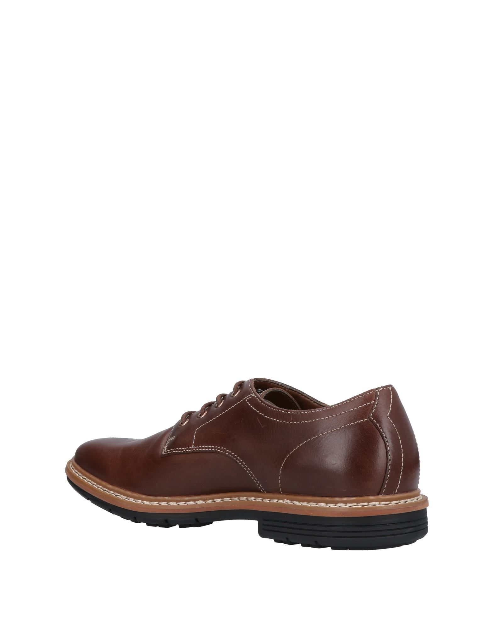 mules timberland homme