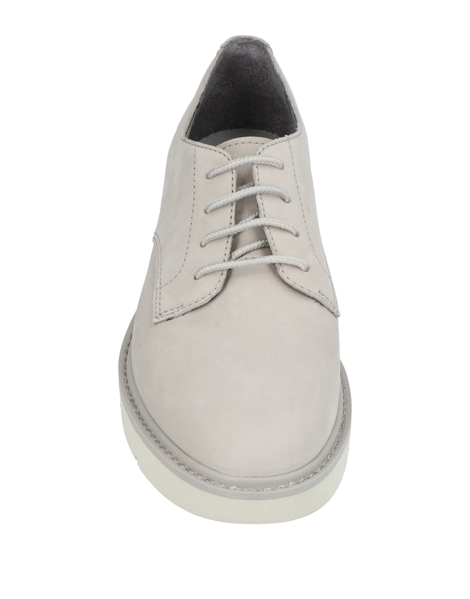 Chaussures À Lacets Timberland Femme - Chaussures À Lacets Timberland sur