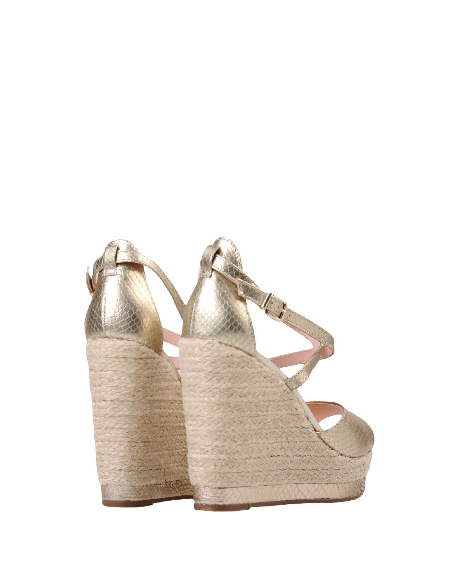 Dune London Sandalen Damen  11451596XM Gute Qualität beliebte Schuhe