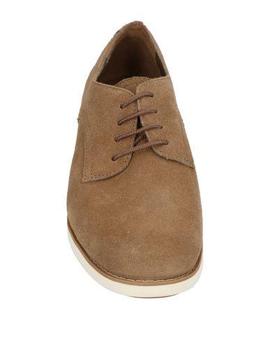 TIMBERLAND Zapato de cordones