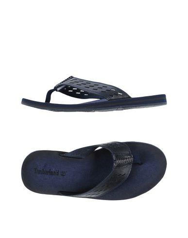 Timberland Sandaler salg butikken rabatt stort salg billig salg profesjonell L36ZTd6t