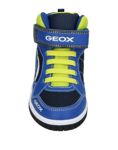 GEOX GEOX GEOX GEOX GEOX Sneakers Sneakers Sneakers Sneakers GEOX GEOX Sneakers Sneakers qOvFC