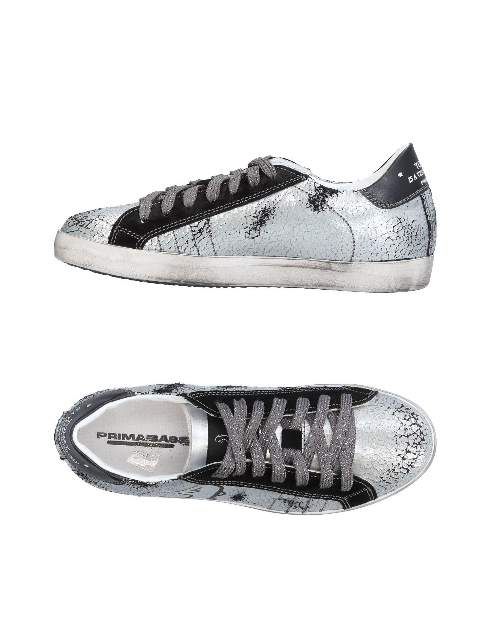 Sneakers Primabase Donna - 11451685RE Scarpe economiche e buone