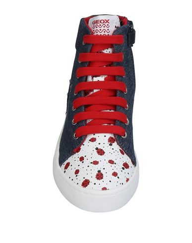 GEOX Sneakers Sneakers GEOX GEOX Sneakers dTxUq8nfIU