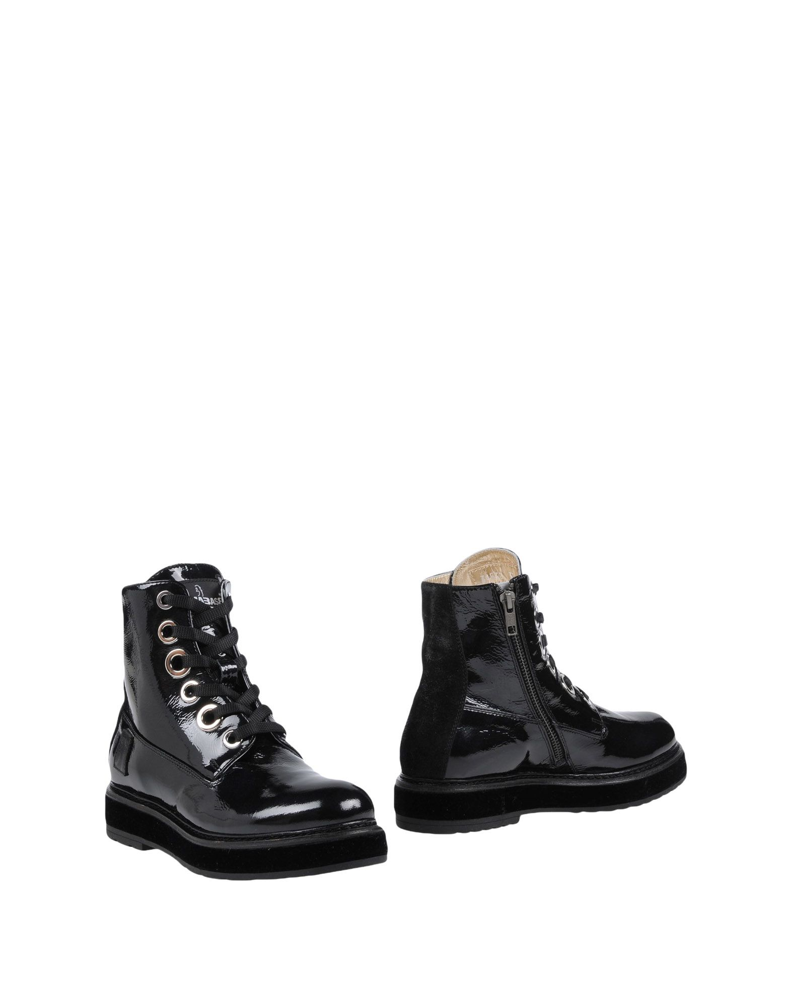Primabase Ankle Boot Boots - Women Primabase Ankle Boots Boot online on  United Kingdom - 11451690EE ebd484