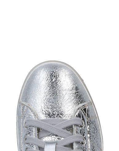 PRIMABASE Sneakers Auslass 2018 Neu MZ55Ap4